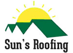 Suns Roofing